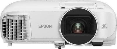 Epson EH-TW5400 Projector