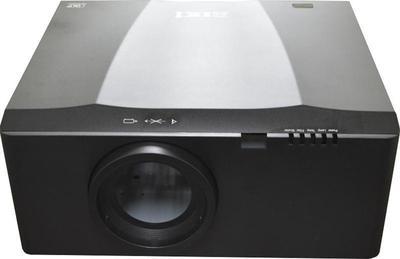Eiki EK-610U