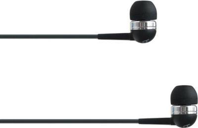 4XEM Ear Bud Headphone