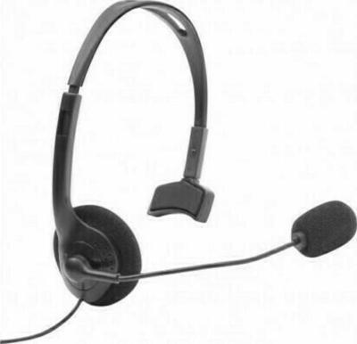 Dacomex 059800