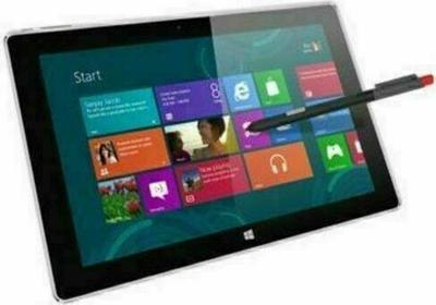 NATURAL SOUND ELECTRONICS PC1023ITC Tablet