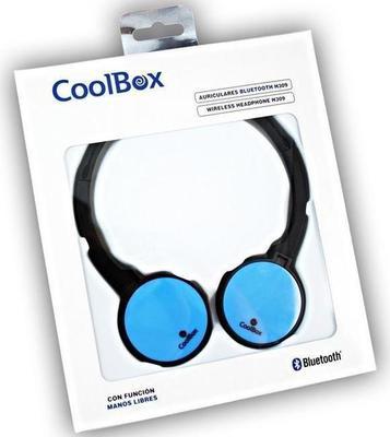CoolBox H309