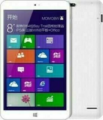 Ployer MOMO8W Tablet