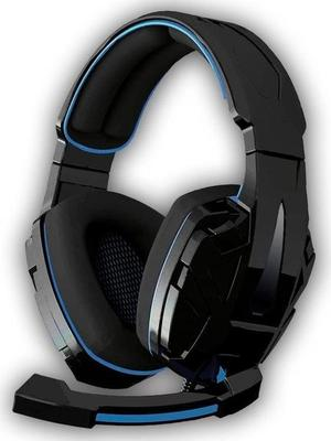 BG Xonar Headphones