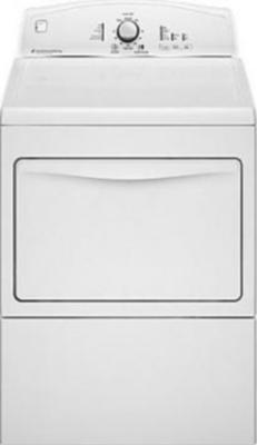 Kenmore 76002 Wäschetrockner