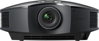 Sony VPL-HW55ES Beamer