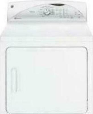 Hotpoint GHDN520GDWS Wäschetrockner