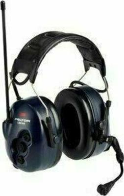 3M Peltor LiteCom Headset