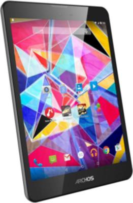 Archos Diamond Tab Tablet