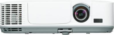 NEC M300X