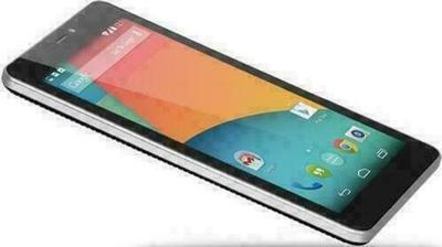 iBerry Auxus AX04 Tablet