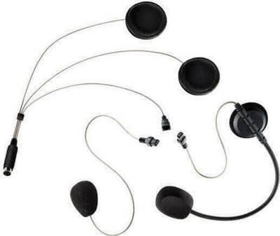 Albrecht COHS Universal Headset