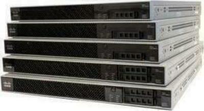 Cisco ASA5515