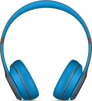 Beats by Dre Solo2 Wireless Active Collection