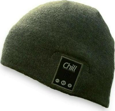 Chill Innovation BB-01