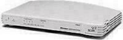 3Com OfficeConnect Cable/DSL Secure Gateway