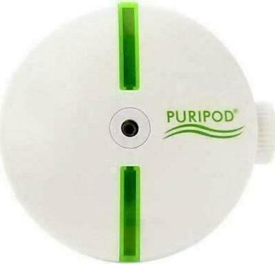 Puripod Air Purifier