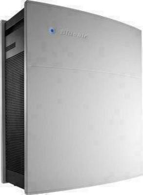 Blueair Classic 450E