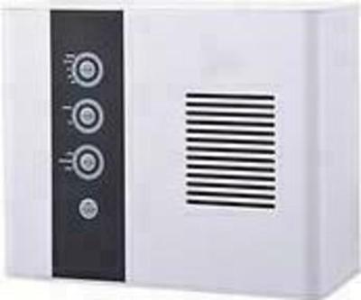 ElectrIQ EAP400D