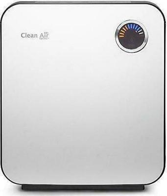 Clean Air Optima CA-807