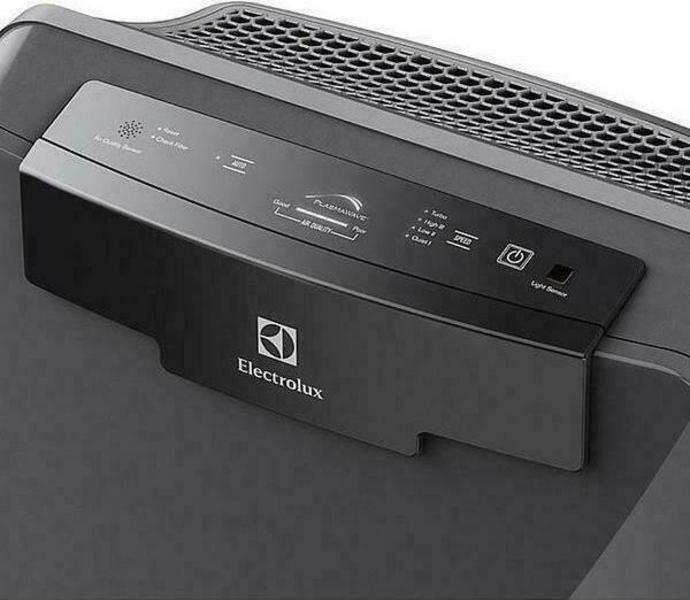 Electrolux EAP450 air purifier
