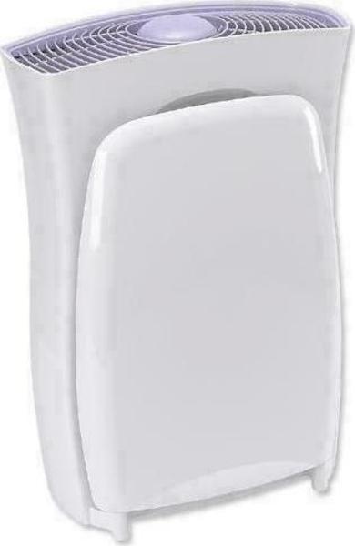 3M Filtrete Ultra Clean Small Air Purifier