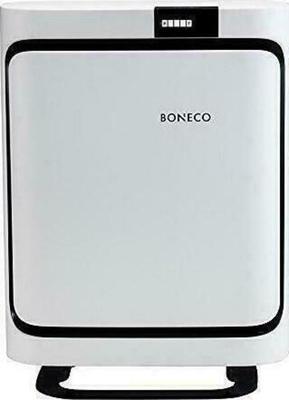 Boneco Health P400