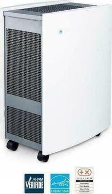Blueair Classic 680i + Smokestop