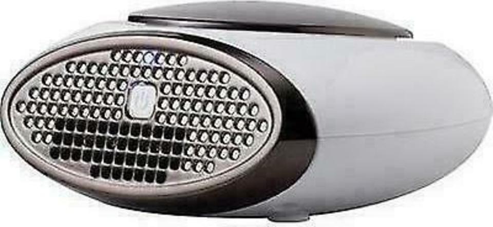 Sygonix GL-3107 air purifier