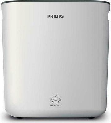 Philips HU5930