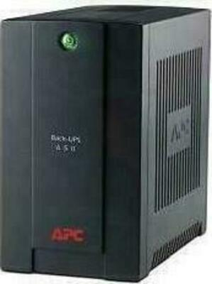 APC Back-UPS BX700UI UPS