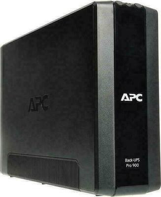 APC Back-UPS Pro BR900GI UPS