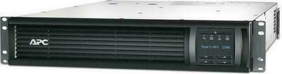 APC Smart-UPS SMT2200RMI2U UPS