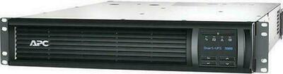 APC Smart-UPS SMT3000RMI2U UPS
