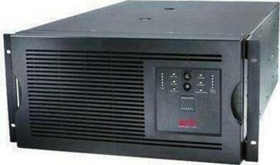 APC Smart-UPS SUA5000RMI5U