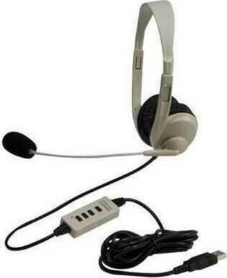 Califone 3064-USB
