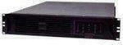 APC Smart-UPS SUA3000RMI2U