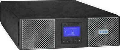 Eaton 9PX 5000i RT3U Netpack