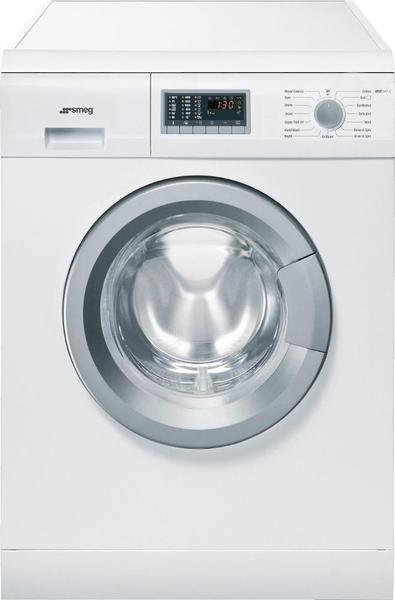 Smeg WMF147-2 Washer