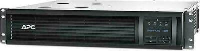 APC Smart-UPS SMT1000RMI2U UPS