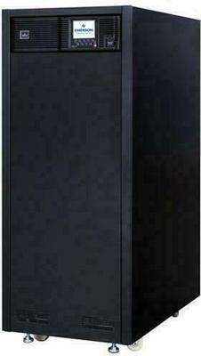 Emerson Liebert NXC 30000VA