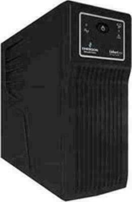 Emerson Liebert PSP 650VA MT3-230U