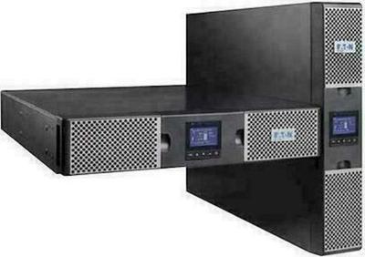 Eaton 9PX 3000i RT2U Netpack