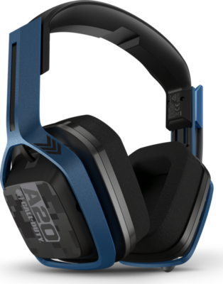 Astro Gaming A20 Wireless PS4 Call Of Duty Edition