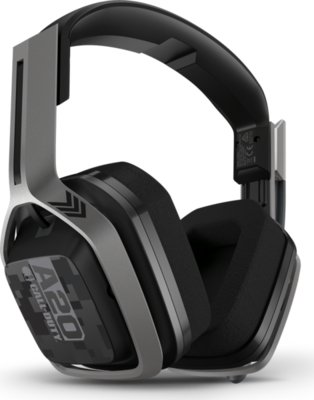 Astro Gaming A20 Wireless Xbox One Call Of Duty Edition