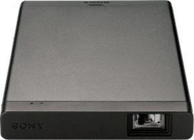 Sony MP-CL1 Beamer