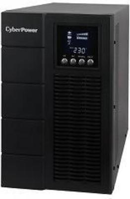 CyberPower OnLine OLS2000E