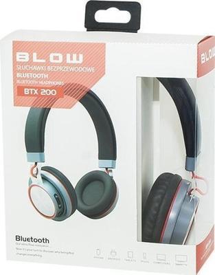Blow BTX200