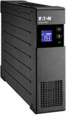 Eaton Ellipse PRO 1600 IEC