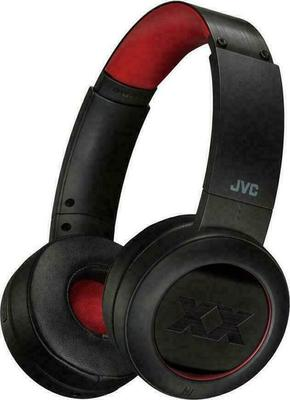 JVC HA-XP50BT